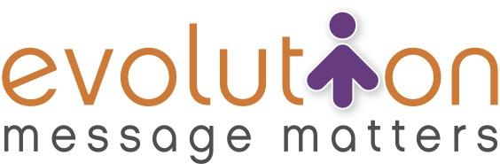 Wednesday Breakfast Sponsor: Evolution Communications